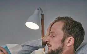 Bóle głowy pochodzenia naczyniowego – przyczyny i charakterystyka