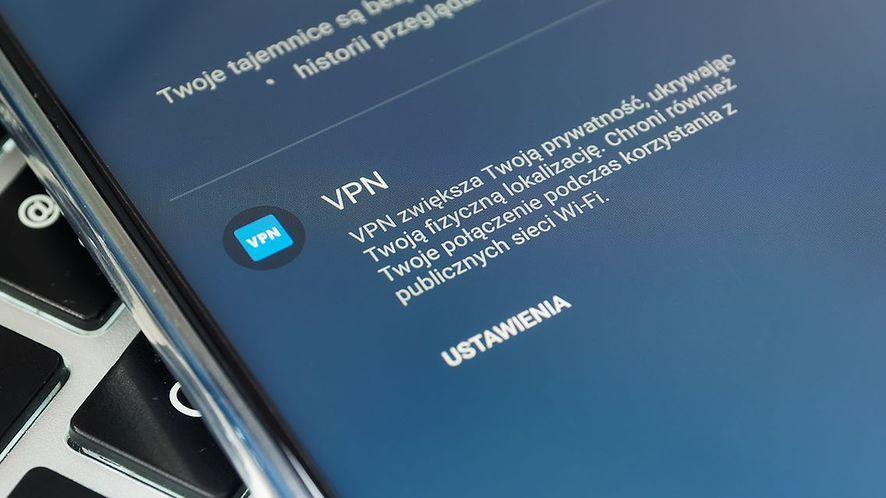 Opera 51 dla Androida już jest. Wrócił darmowy VPN