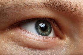 Czy wiesz, jak dbać o swoje oczy? Sprawdź swoją wiedzę