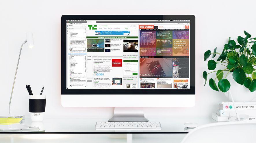 Vivaldi 2.0: nowa edycja przeglądarki z synchronizacją zakładek, ustawień i nie tylko