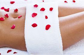 Skąpe miesiączki - cykl menstruacyjny, przyczyny i leczenie