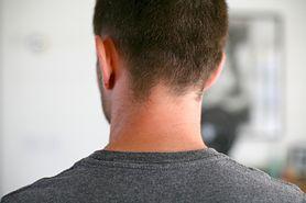 Ćwiczenia na kręgosłup szyjny - jak prawidłowo ćwiczyć