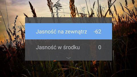 Snapseed na Androida dostał aktualizację – pierwszą od 2018 roku. Lista zmian zaskakuje