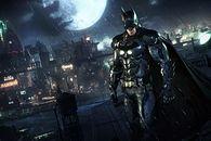 Cyberpunk jak Batman. Nie tylko CD Projekt Red musiał wycofać grę ze sprzedaży - Batman: Arkham Knight