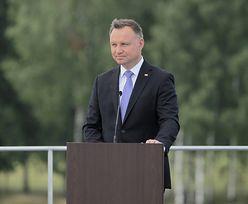 Wybory 2020. Nie będzie zaprzysiężenia Andrzeja Dudy na Stadionie Narodowym. Są konkrety