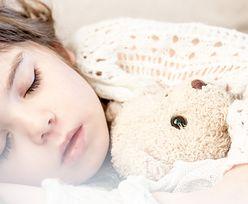 Koronawirus atakuje dzieci. Przechodzą go coraz ciężej