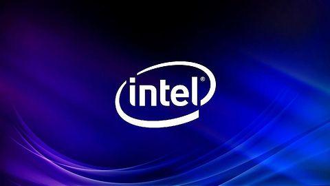 Granie na integrze Intela bardziej realne. iGPU gen 12 z 40% skokiem wydajności
