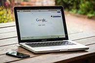 11 najważniejszych wydarzeń, które zmieniły technologię w ciągu ostatnich 25 lat - Obraz 377053 z Pixabay