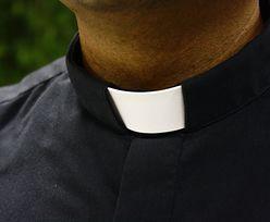 Szokujące, co zrobił. Watykan zajmie się sprawą proboszcza z Tarnobrzegu
