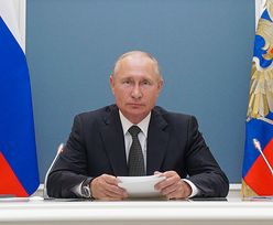 Szczepionka na koronawirusa. Świat kpi z Putina. Ten mem jest hitem
