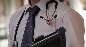 Torbiele w piersiach - przyczyny, objawy, diagnostyka, leczenie