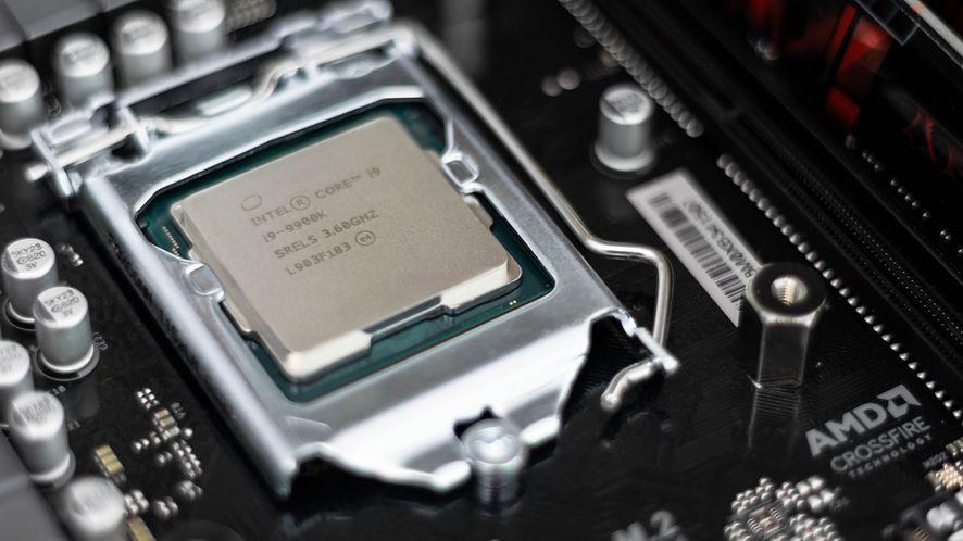 Gigantyczny wyciek danych z Intela, wśród nich potencjalne informacje o backdoorach