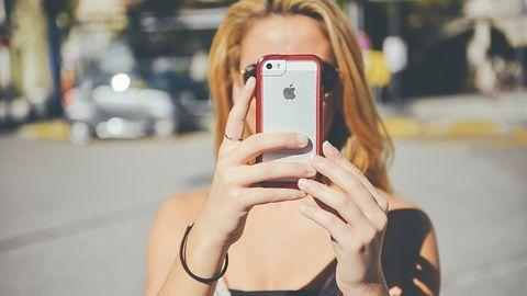 """Tysiące haseł i Apple ID ujawnione przez """"bezpieczną"""" aplikację dla rodziców"""