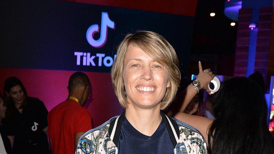 Vanessa Pappas, CEO TikToka w USA /fot. GettyImages