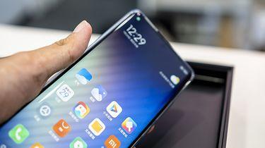 Trojan hulał w sklepie Google Play. 10 mln zainfekowanych urządzeń