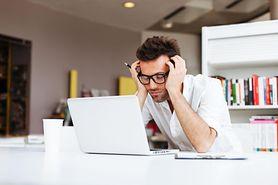 Wypalenie zawodowe? 7 prostych sposobów na dodanie sobie energii