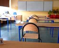 Egzamin ośmioklasisty 2020. Co można ze sobą zabrać? Kiedy się zacznie?