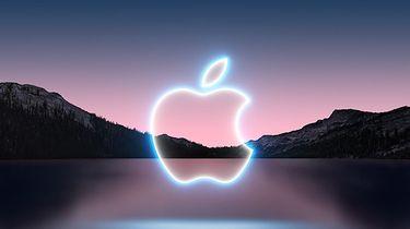 iPhone 13 z oficjalną datą premiery. Wycieki się potwierdziły