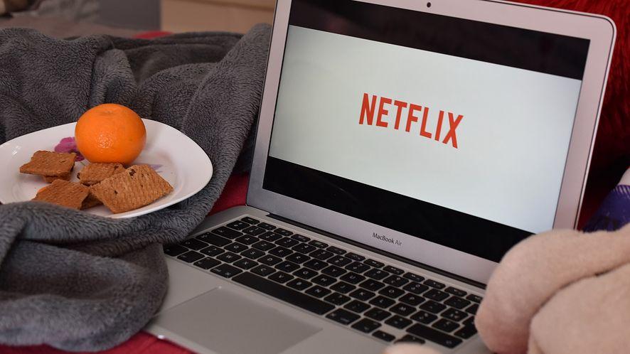 Netflix zmienił ceny pakietów