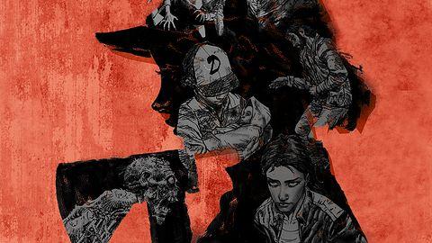 Ruszyły prace nad kontynuacją Telltale'owskiego The Walking Dead
