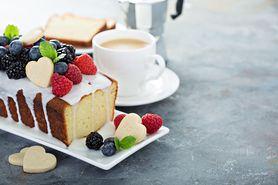 Cukier wanilinowy a waniliowy – skład i zastosowanie