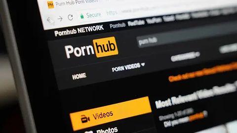 PornHub skazany na ostracyzm: Visa i Mastercard wycofują się ze współpracy