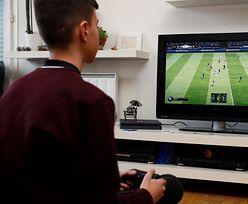Znamy wstępną datę premiery FIFA 21. Na przeszkodzie może stanąć koronawirus