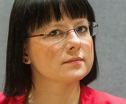 Kaja Godek w radzie nadzorczej spółki Skarbu Państwa. W sieci wrze