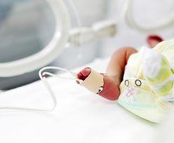 10-latka uratowała nowo narodzonego brata. Wezwała też pomoc