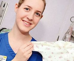 Seria tajemniczych śmierci noworodków. Pielęgniarka ponownie aresztowana