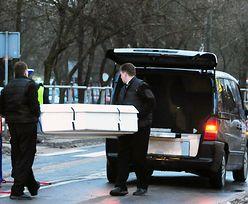Wypadki drogowe. Liczba ofiar w Polsce rośnie, ale rząd ukrywa statystyki