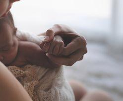 USA. 11-latka urodziła dziecko w wannie. Została zgwałcona około 100 razy