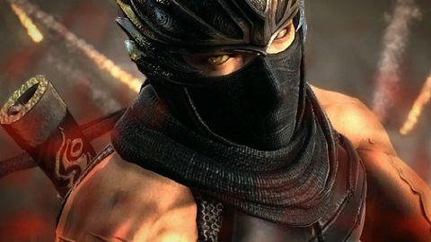 Zacznijcie polerować swoje miecze, znamy datę premiery Ninja Gaiden 3