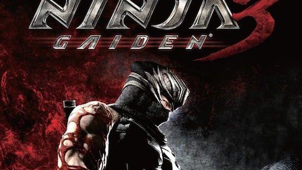 Ninja Gaiden 3 - recenzja