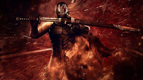 Knights of the Old Republic, Ninja Gaiden Black i inne hity z pierwszego Xboksa niedługo na Xboksie One [Aktualizacja]