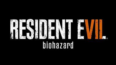 Resident Evil 7 z E3 wprost do Waszych konsol