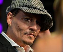 Johnny Depp miażdży Amber Heard w sądzie. 87 nagrań i 17 świadków