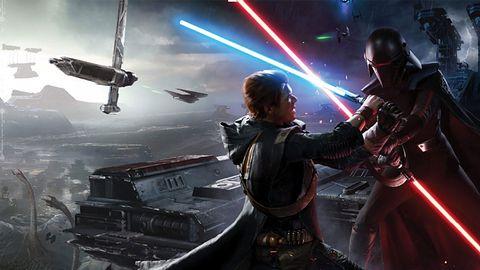 Electronic Arts wraca na Steama