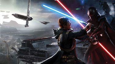 Star Wars Jedi: Fallen Order spełniło pokładane w nim nadzieje