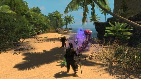 Enderal - mod do Skyrima będący jak oddzielna gra - otrzyma fabularne DLC na 10-20h