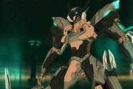 Ileż tych mechów pokazali dziś w Tokio! Zone of the Enders VR, 13 Sentinels, Left Alive