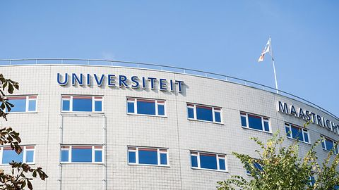 Atak sparaliżował uniwersytet. Wszystkie zainfekowane systemy stały na Windowsie