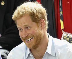 Kłamstwa księcia Harry'ego. W tle milionowe przelewy od rodziny królewskiej