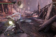 D&D: Dark Alliance. Solidna rozgrywka z dużą łyżką dziegciu [Recenzja] - D&D: Dark Alliance
