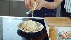 Tłuste sery zmniejszają ryzyko cukrzycy typu 2 (WIDEO)