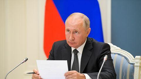 Rosyjski wywiad stoi za atakiem Sunburst? Badacze natrafili na pewien trop