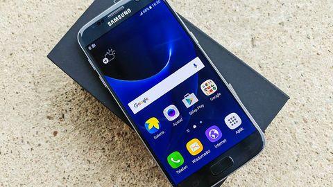 Smartfony Samsunga najbardziej awaryjne? Podobno lepiej ich unikać