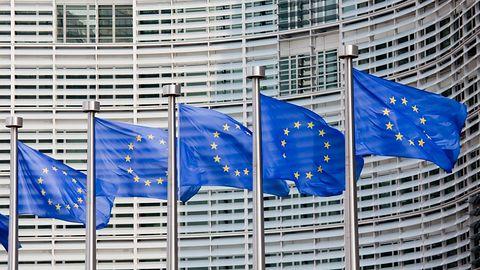 Qualcomm zapłaci 997 mln euro grzywny za nadużywanie pozycji lidera