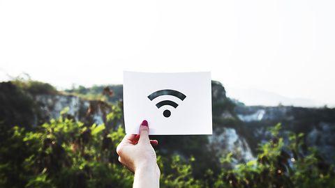 Wi-Fi Alliance również zawiesza Huawei w prawach członka stowarzyszenia