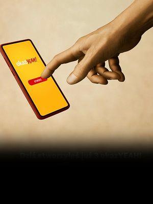 McDonald's i kupony okazYEAH: jak stworzyć je idealnie DLA SIEBIE?